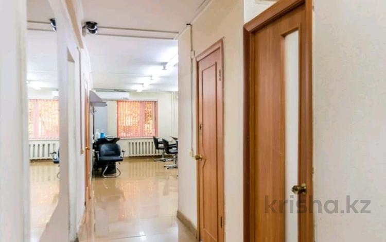 Помещение площадью 61 м², улица Кажымукана 22 — Жанайдар Жирентаев за 55 млн 〒 в Нур-Султане (Астана)