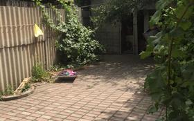 3-комнатный дом, 60 м², 3 сот., Карасу 35а — проспект Абая за 14.5 млн 〒 в Алматы, Алмалинский р-н