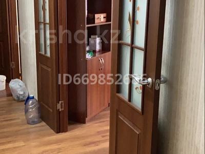 3-комнатная квартира, 60.1 м², 4/5 этаж, Манаса 23/1 за 26 млн 〒 в Нур-Султане (Астане), Алматы р-н