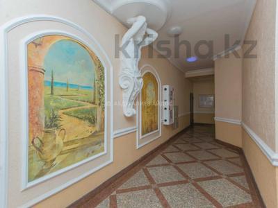 2-комнатная квартира, 57.7 м², 4/18 этаж, Керей и Жанибек хандар 22 за 27.5 млн 〒 в Нур-Султане (Астана), Есиль р-н — фото 16