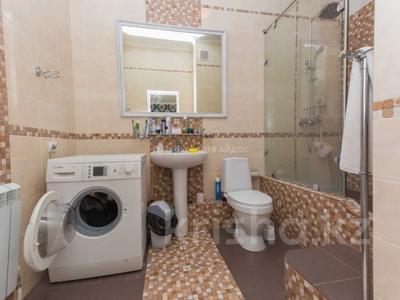 2-комнатная квартира, 57.7 м², 4/18 этаж, Керей и Жанибек хандар 22 за 27.5 млн 〒 в Нур-Султане (Астана), Есиль р-н — фото 12