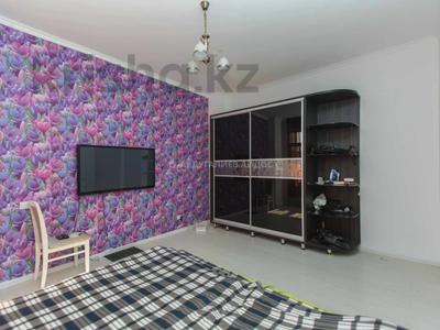 2-комнатная квартира, 57.7 м², 4/18 этаж, Керей и Жанибек хандар 22 за 27.5 млн 〒 в Нур-Султане (Астана), Есиль р-н — фото 9