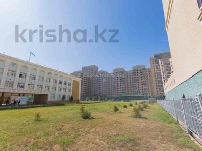 2-комнатная квартира, 57.7 м², 4/18 этаж, Керей и Жанибек хандар 22 за 27.5 млн 〒 в Нур-Султане (Астана), Есиль р-н — фото 20