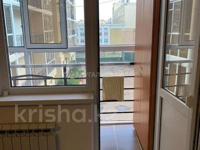 2-комнатная квартира, 57.7 м², 4/18 этаж, Керей и Жанибек хандар 22 за 27.5 млн 〒 в Нур-Султане (Астана), Есиль р-н — фото 15