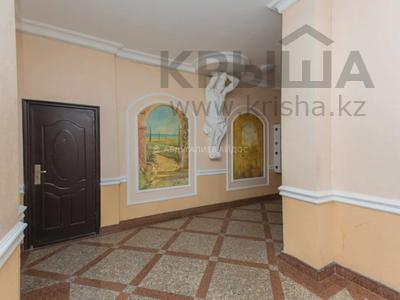 2-комнатная квартира, 57.7 м², 4/18 этаж, Керей и Жанибек хандар 22 за 27.5 млн 〒 в Нур-Султане (Астана), Есиль р-н — фото 17