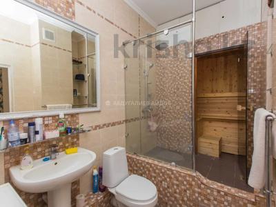 2-комнатная квартира, 57.7 м², 4/18 этаж, Керей и Жанибек хандар 22 за 27.5 млн 〒 в Нур-Султане (Астана), Есиль р-н — фото 11