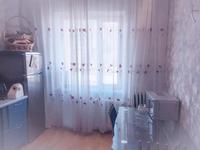 2-комнатная квартира, 52.9 м², 3/7 этаж