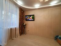 1-комнатная квартира, 30 м², 2/5 этаж посуточно, улица Абая — Жумабаева за 5 000 〒 в Петропавловске