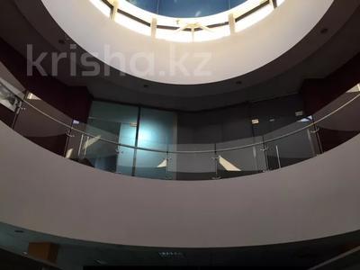 Здание, мкр Мирас — Аскарова площадью 1650 м² за 4 000 〒 в Алматы, Бостандыкский р-н — фото 7