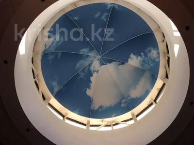 Здание, мкр Мирас — Аскарова площадью 1650 м² за 4 000 〒 в Алматы, Бостандыкский р-н — фото 8