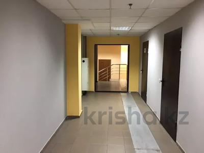 Здание, мкр Мирас — Аскарова площадью 1650 м² за 4 000 〒 в Алматы, Бостандыкский р-н — фото 9