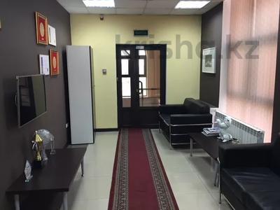 Здание, мкр Мирас — Аскарова площадью 1650 м² за 4 000 〒 в Алматы, Бостандыкский р-н — фото 13