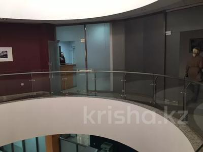 Здание, мкр Мирас — Аскарова площадью 1650 м² за 4 000 〒 в Алматы, Бостандыкский р-н — фото 19