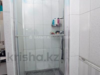 4-комнатная квартира, 157 м², 2/7 этаж, Калдаякова 2/1 за 72 млн 〒 в Нур-Султане (Астана), Алматы р-н — фото 3