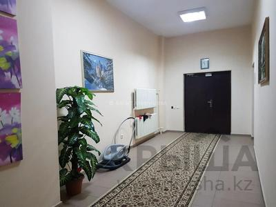 4-комнатная квартира, 157 м², 2/7 этаж, Калдаякова 2/1 за 72 млн 〒 в Нур-Султане (Астана), Алматы р-н — фото 10