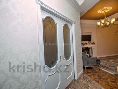 4-комнатная квартира, 157 м², 2/7 этаж, Калдаякова 2/1 за 72 млн 〒 в Нур-Султане (Астана), Алматы р-н — фото 11