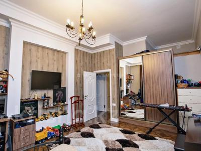 4-комнатная квартира, 157 м², 2/7 этаж, Калдаякова 2/1 за 72 млн 〒 в Нур-Султане (Астана), Алматы р-н — фото 12