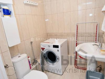 4-комнатная квартира, 157 м², 2/7 этаж, Калдаякова 2/1 за 72 млн 〒 в Нур-Султане (Астана), Алматы р-н — фото 14