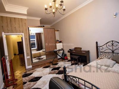 4-комнатная квартира, 157 м², 2/7 этаж, Калдаякова 2/1 за 72 млн 〒 в Нур-Султане (Астана), Алматы р-н — фото 15