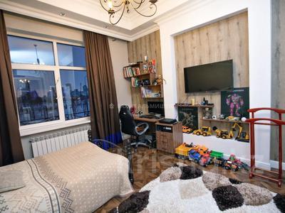 4-комнатная квартира, 157 м², 2/7 этаж, Калдаякова 2/1 за 72 млн 〒 в Нур-Султане (Астана), Алматы р-н — фото 5