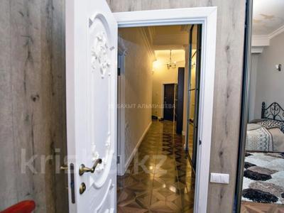 4-комнатная квартира, 157 м², 2/7 этаж, Калдаякова 2/1 за 72 млн 〒 в Нур-Султане (Астана), Алматы р-н — фото 2