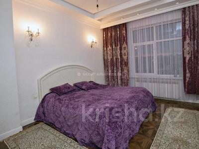 4-комнатная квартира, 157 м², 2/7 этаж, Калдаякова 2/1 за 72 млн 〒 в Нур-Султане (Астана), Алматы р-н — фото 9