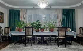 4-комнатный дом, 172 м², 6 сот., мкр Актобе, Мкр Актобе — Раугаш за 60 млн 〒 в Алматы, Бостандыкский р-н