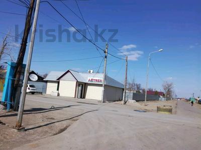 Магазин площадью 80 м², Кенгир за 10 млн 〒 в Жезказгане