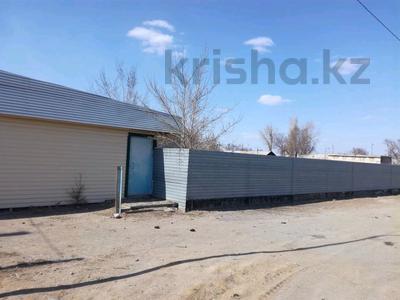 Магазин площадью 80 м², Кенгир за 10 млн 〒 в Жезказгане — фото 2
