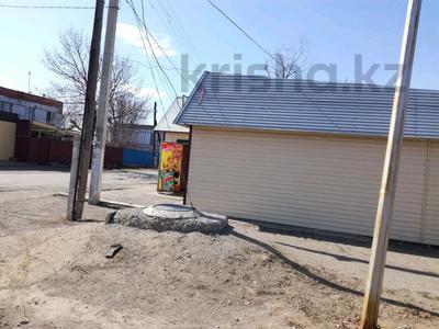 Магазин площадью 80 м², Кенгир за 10 млн 〒 в Жезказгане — фото 3
