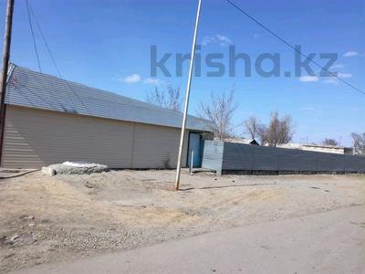 Магазин площадью 80 м², Кенгир за 10 млн 〒 в Жезказгане — фото 4