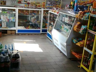 Магазин площадью 80 м², Кенгир за 10 млн 〒 в Жезказгане — фото 5
