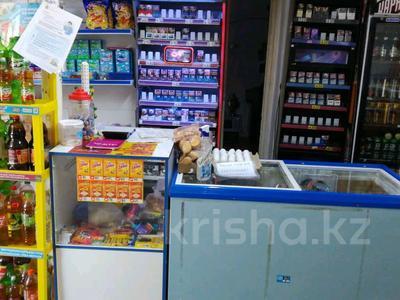 Магазин площадью 80 м², Кенгир за 10 млн 〒 в Жезказгане — фото 6