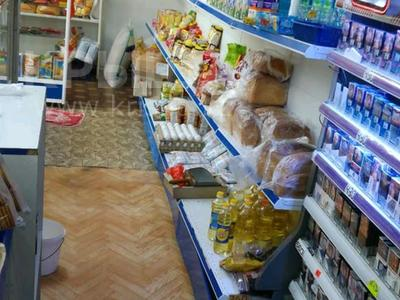 Магазин площадью 80 м², Кенгир за 10 млн 〒 в Жезказгане — фото 7