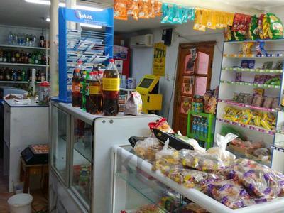 Магазин площадью 80 м², Кенгир за 10 млн 〒 в Жезказгане — фото 8