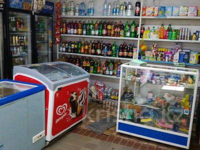 Магазин площадью 80 м², Кенгир за 10 млн 〒 в Жезказгане — фото 9