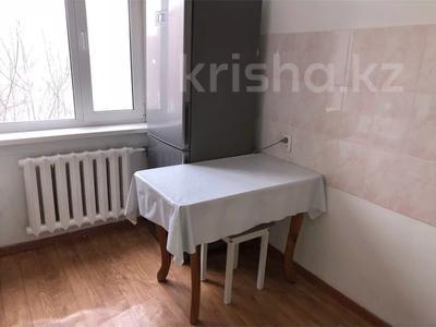 1-комнатная квартира, 38 м², 3/5 этаж, Сатпаева 6/1 за 12.5 млн 〒 в Нур-Султане (Астана), Алматинский р-н