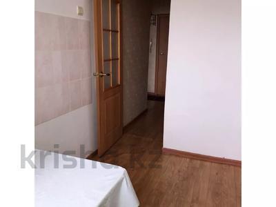 1-комнатная квартира, 38 м², 3/5 этаж, Сатпаева 6/1 за 12.5 млн 〒 в Нур-Султане (Астана), Алматинский р-н — фото 2