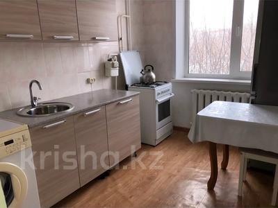 1-комнатная квартира, 38 м², 3/5 этаж, Сатпаева 6/1 за 12.5 млн 〒 в Нур-Султане (Астана), Алматинский р-н — фото 3