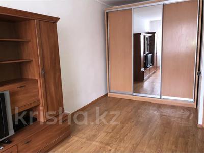 1-комнатная квартира, 38 м², 3/5 этаж, Сатпаева 6/1 за 12.5 млн 〒 в Нур-Султане (Астана), Алматинский р-н — фото 4