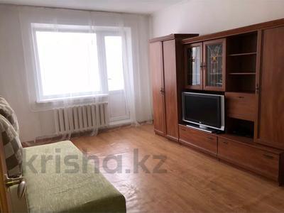 1-комнатная квартира, 38 м², 3/5 этаж, Сатпаева 6/1 за 12.5 млн 〒 в Нур-Султане (Астана), Алматинский р-н — фото 5