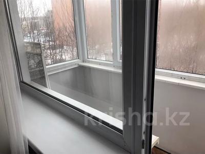 1-комнатная квартира, 38 м², 3/5 этаж, Сатпаева 6/1 за 12.5 млн 〒 в Нур-Султане (Астана), Алматинский р-н — фото 6