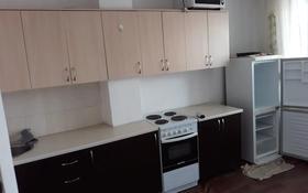3-комнатная квартира, 78.8 м², 2/6 этаж, 23-30 улица — Жумабаева за 24.5 млн 〒 в Нур-Султане (Астане), Алматы р-н