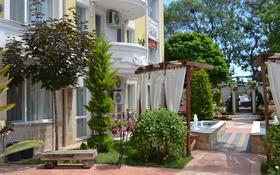 2-комнатная квартира, 72 м², 4/7 этаж, Sweet Homes — Чайка Квартал за ~ 27.2 млн 〒 в Солнечном береге