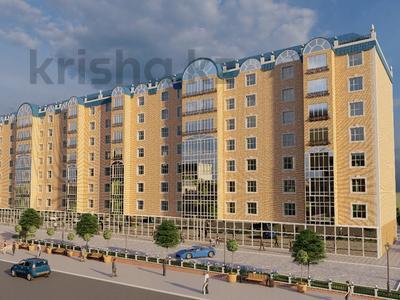 2-комнатная квартира, 71 м², 20-й мкр за ~ 18.5 млн 〒 в Актау, 20-й мкр