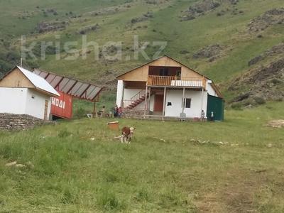 Крестьянское хозяйство с домом и хозпостройками за 25 млн 〒 в Кулане — фото 3