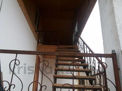 Крестьянское хозяйство с домом и хозпостройками за 25 млн 〒 в Кулане — фото 7