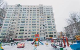 2-комнатная квартира, 70 м², 6/12 этаж, Ташенова 17/1 за 21.3 млн 〒 в Нур-Султане (Астана), р-н Байконур