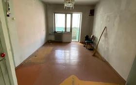 1-комнатная квартира, 36 м², 1/5 этаж, Аскарова 39 за 14 млн 〒 в Шымкенте, Абайский р-н