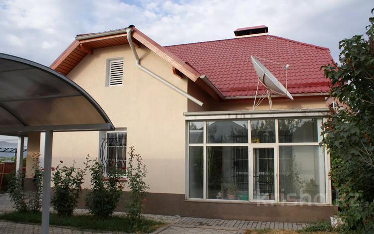 5-комнатный дом, 310 м², 6 сот., мкр Таугуль-3 за 74 млн 〒 в Алматы, Ауэзовский р-н
